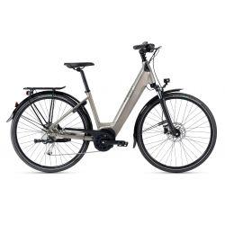 Velo electrique Peugeot eC01 Powertube D9 Performance 2021 chez vélo horizon port gratuit à partir de 300€