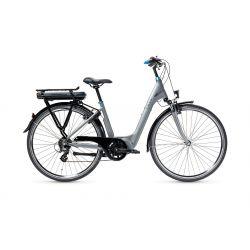 Gitane Organ'e-Central chez vélo horizon port gratuit à partir de 300€