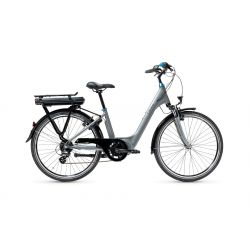 Gitane Organ'e-central XS chez vélo horizon port gratuit à partir de 300€
