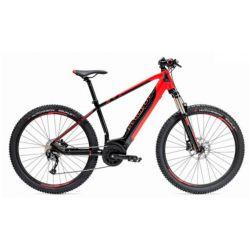 VTT electrique Peugeot eM02 Performance 2021 chez vélo horizon port gratuit à partir de 300€