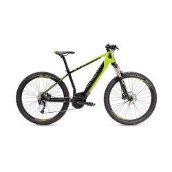 VTT electrique Peugeot eM02 Active Plus 2021 chez vélo horizon port gratuit à partir de 300€