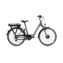 Velo electrique Gitane Organ e-bike XS 2021 chez vélo horizon port gratuit à partir de 300€