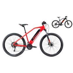 """VTT electrique Gitane Titan 27.1"""" 2021 chez vélo horizon port gratuit à partir de 300€"""