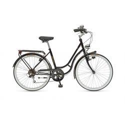 Velo Gitane 1930 chez vélo horizon port gratuit à partir de 300€