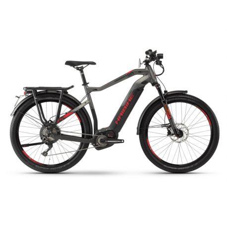 HAIBIKE SDURO TR S 9.0 H52X27,5 B IT S 2020 chez vélo horizon port gratuit à partir de 300€