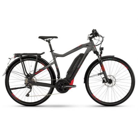 HB SDURO TR S 8. 2020 chez vélo horizon port gratuit à partir de 300€