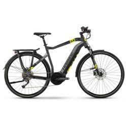 SDURO Trekking 2.5 Gents i400Wh 9G Ali. 2020 chez vélo horizon port gratuit à partir de 300€