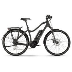 HAIBIKE SDURO TR 1.0 D 2020 chez vélo horizon port gratuit à partir de 300€