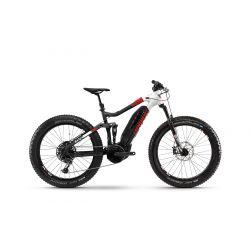 XDURO FullFatSix 10.0 500Wh 12G GX Eagle 2020 chez vélo horizon port gratuit à partir de 300€