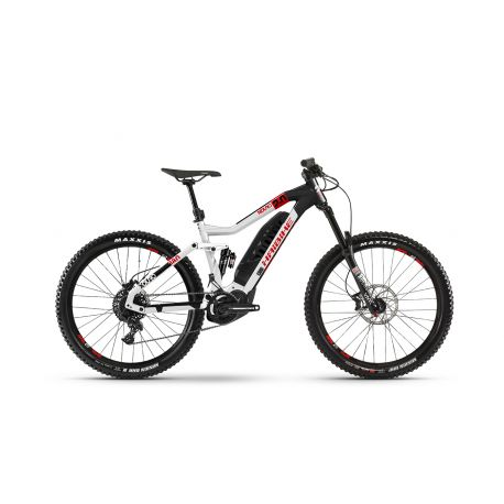 XDURO Nduro 2.0 500Wh 12-G SX Eagle 2020 chez vélo horizon port gratuit à partir de 300€