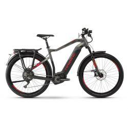 HB SDURO TR S 9.0 H48X27,5 B IT S 2020 chez vélo horizon port gratuit à partir de 300€