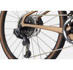 Velo electrique Cannondale Topstone Neo Carbon LE Lefty 2021 chez vélo horizon port gratuit à partir de 300€