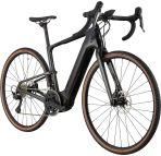 Velo electrique Cannondale Topstone Neo Carbon 2 2021 chez vélo horizon port gratuit à partir de 300€