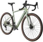 Velo electrique Cannondale Topstone NeoSL 1 2021 chez vélo horizon port gratuit à partir de 300€