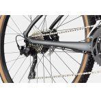Velo electrique Cannondale Topstone Neo SL 2 2021 chez vélo horizon port gratuit à partir de 300€