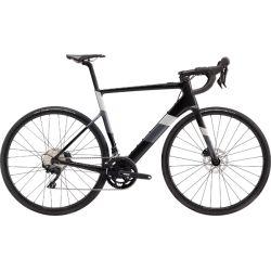 Velo electrique Cannondale SuperSix EVO Neo 3 2020 chez vélo horizon port gratuit à partir de 300€