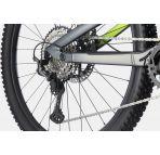 VTT electrique Cannondale Habit Neo 1 2021 chez vélo horizon port gratuit à partir de 300€