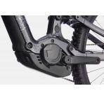 VTT electrique Cannondale Moterra Neo Carbon 2 2021 chez vélo horizon port gratuit à partir de 300€