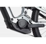 VTT electrique Cannondale Habit Neo 4 2021 chez vélo horizon port gratuit à partir de 300€