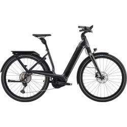 Velo electrique Cannondale Mavaro Neo 2 2021 chez vélo horizon port gratuit à partir de 300€