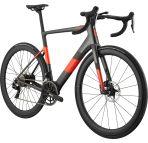 Velo electrique Cannondale Mavaro Neo 3 2021 chez vélo horizon port gratuit à partir de 300€
