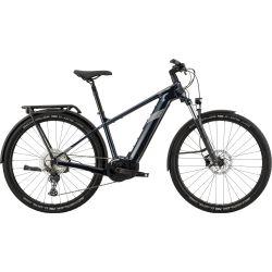 Velo electrique Cannondale Tesoro Neo X 2 2021 chez vélo horizon port gratuit à partir de 300€