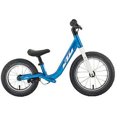 KTM Kids bike WILD BUDDY 2021 chez vélo horizon port gratuit à partir de 300€
