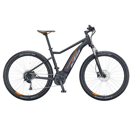 MACINA RIDE 291  2021 chez vélo horizon port gratuit à partir de 300€