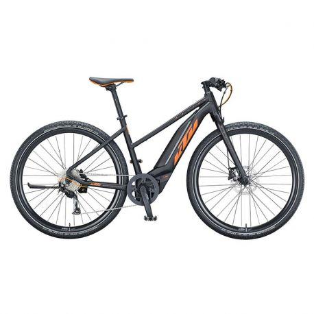 KTM MACINA SPRINT 2021 chez vélo horizon port gratuit à partir de 300€