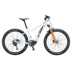 MACINA RACE 272 2021 chez vélo horizon port gratuit à partir de 300€