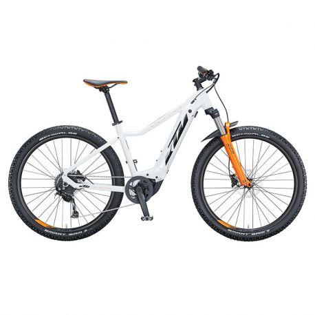 KTM MACINA RACE 272 2021 chez vélo horizon port gratuit à partir de 300€