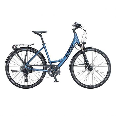 KTM LIFE FORCE  2021 chez vélo horizon port gratuit à partir de 300€