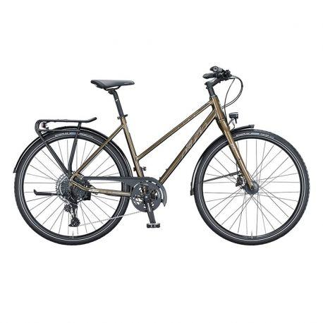 KTM LIFE LITE 2021 chez vélo horizon port gratuit à partir de 300€