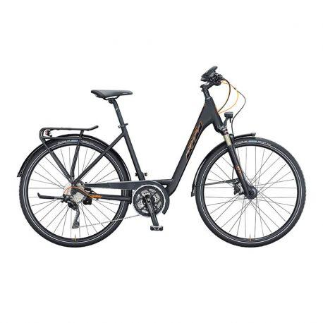 KTM LIFE 1964 2021 chez vélo horizon port gratuit à partir de 300€