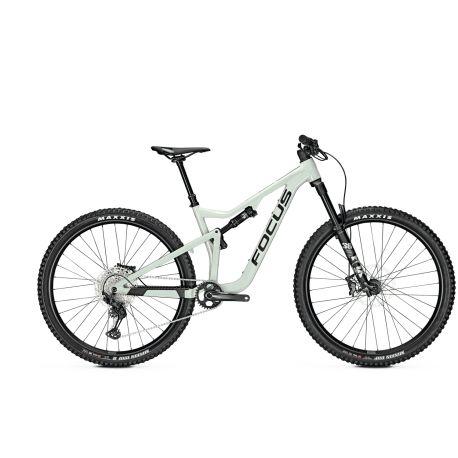 VTT FOCUS JAM 6.9 chez vélo horizon port gratuit à partir de 300€