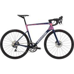 CANNONDALE SUPER SIX HM ULTEGRA chez vélo horizon port gratuit à partir de 300€