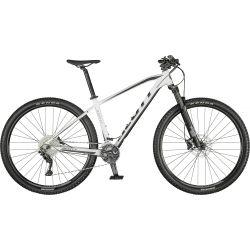 SCOTT ASPECT 930 chez vélo horizon port gratuit à partir de 300€