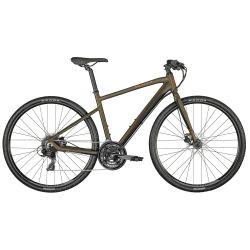 SCOTT SUB CROSS 50 chez vélo horizon port gratuit à partir de 300€