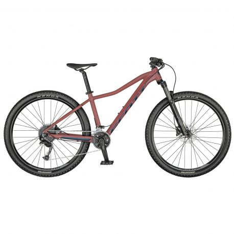 SCOTT CONTESSA ACTIVE 30 chez vélo horizon port gratuit à partir de 300€