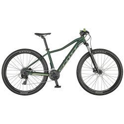 SCOTT CONTESSA ACTIVE 50 chez vélo horizon port gratuit à partir de 300€