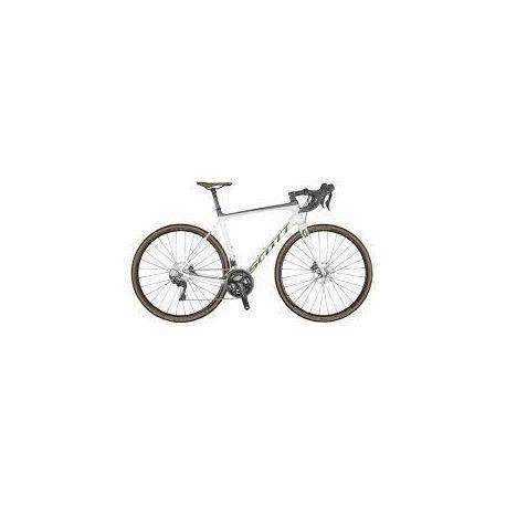 SCOTT ADDICT 20 chez vélo horizon port gratuit à partir de 300€