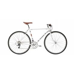 PEUGEOT LR01 chez vélo horizon port gratuit à partir de 300€