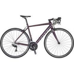 SCOTT SPEEDSTER 15 chez vélo horizon port gratuit à partir de 300€