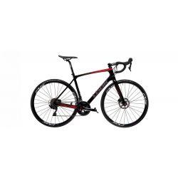 LOOK 765 OPTIMUM 105 chez vélo horizon port gratuit à partir de 300€