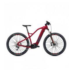 O2 feel Karma XC boost 4.1 chez vélo horizon port gratuit à partir de 300€