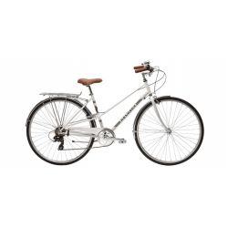 Peugeot LC01 chez vélo horizon port gratuit à partir de 300€