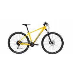 Peugeot M02 chez vélo horizon port gratuit à partir de 300€