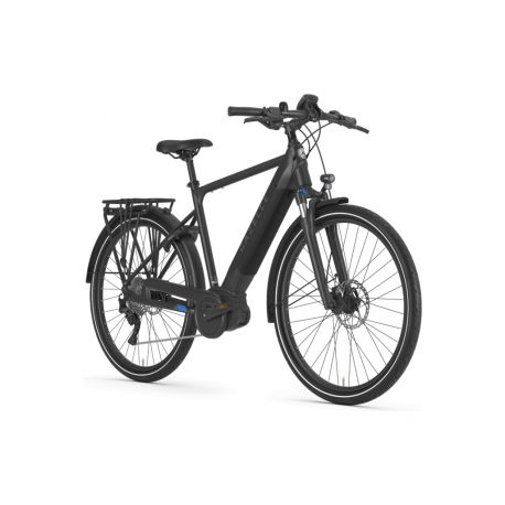 Gazelle Medeo chez vélo horizon port gratuit à partir de 300€