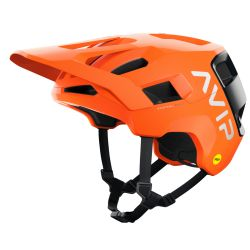 POC KORTAL RACE MIPS SIZE MLG chez vélo horizon port gratuit à partir de 300€