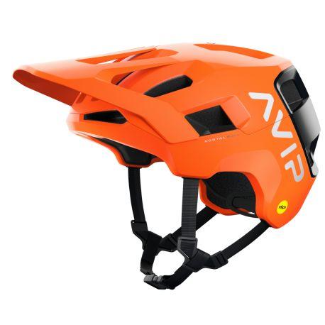 KORTAL RACE MIPS SIZE MLG chez vélo horizon port gratuit à partir de 300€